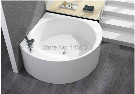 online get cheap freestanding bathtub alibaba group. Black Bedroom Furniture Sets. Home Design Ideas