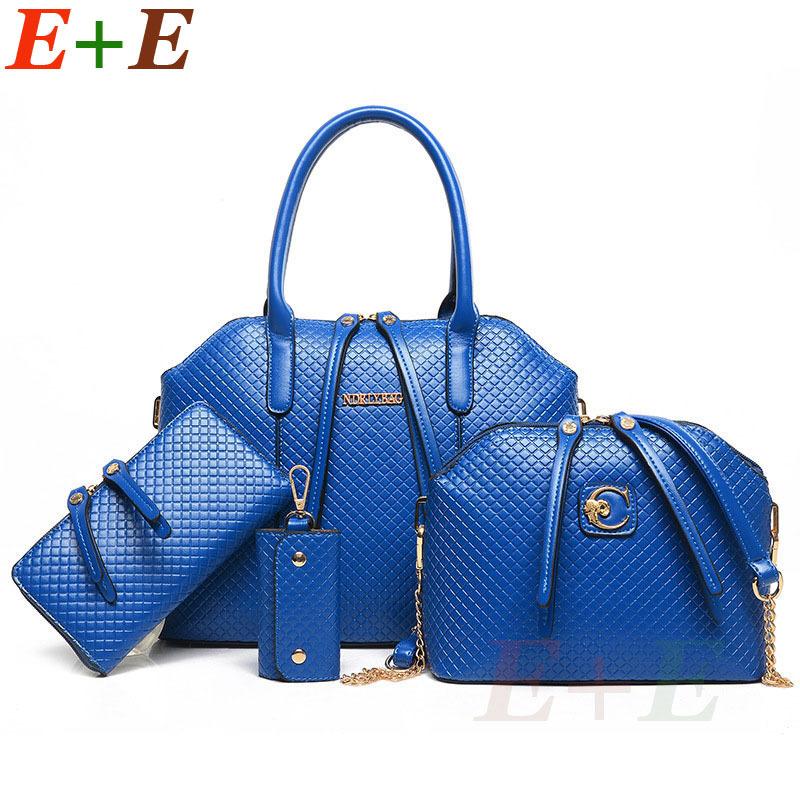 http://g02.a.alicdn.com/kf/HTB1X_EcHVXXXXabXFXXq6xXFXXXE/2015-HOT-font-b-Item-b-font-Women-Handbag-sets-2-bags-1-wallet-1-key.jpg