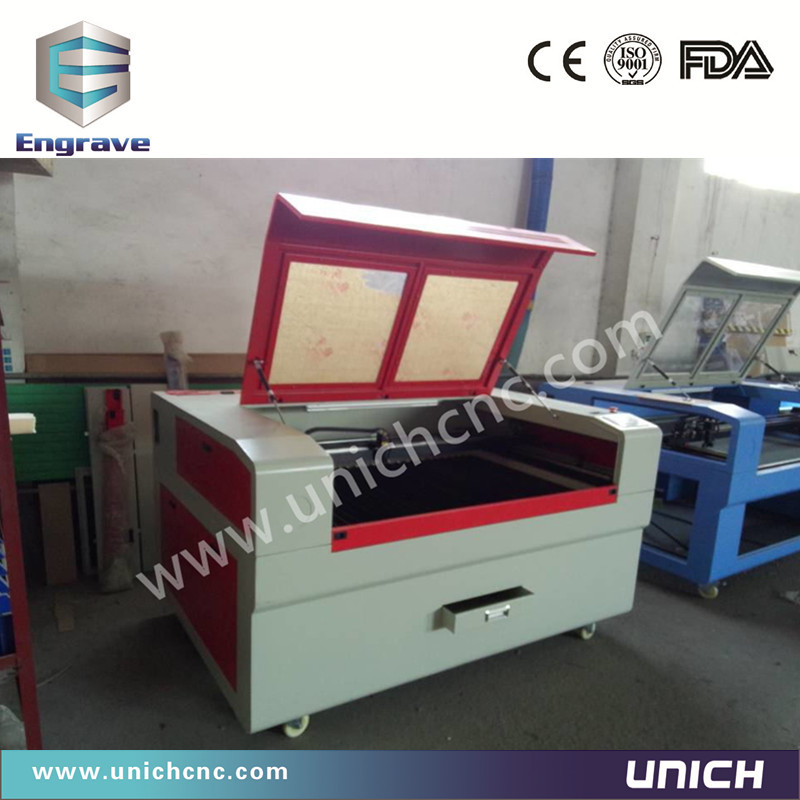 Good working effort and professional 1300*900mm photo laser engraving(China (Mainland))