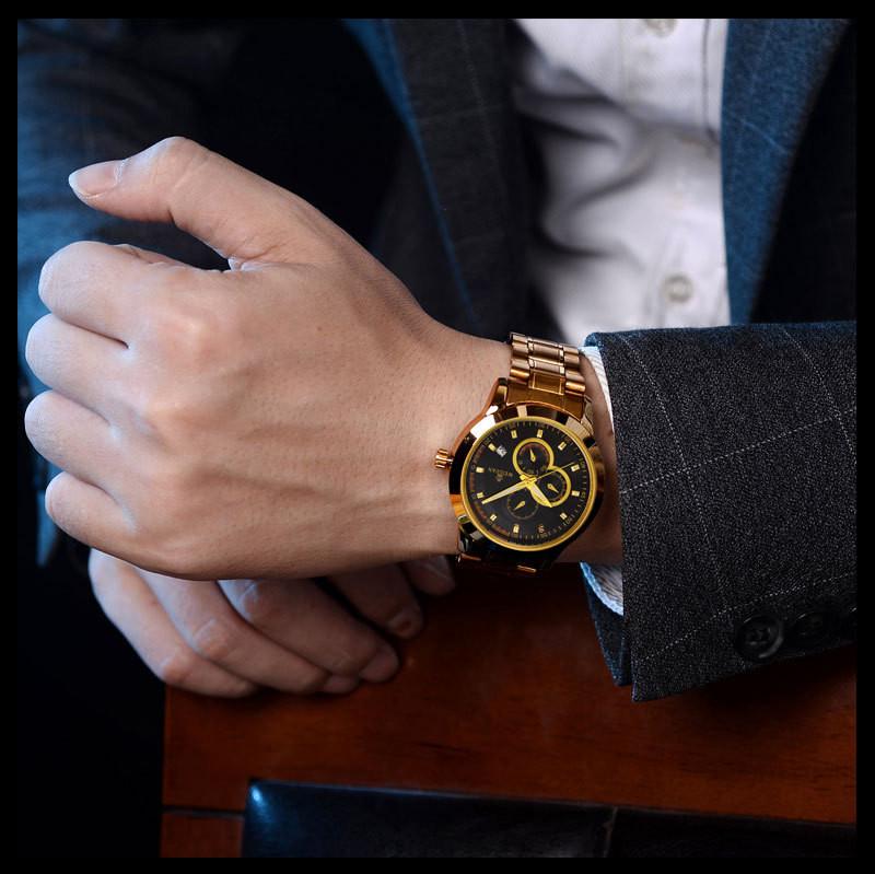 BOSOK новые мужские механические часы, высокого класса отдых выдалбливают часы, эксклюзивная модная часы бизнес-мужчины часы