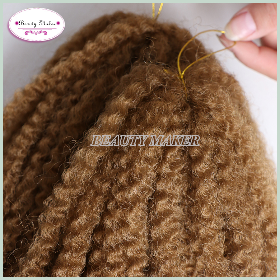 premium now crochet hair weaving xpression kanekalon curly braiding ...