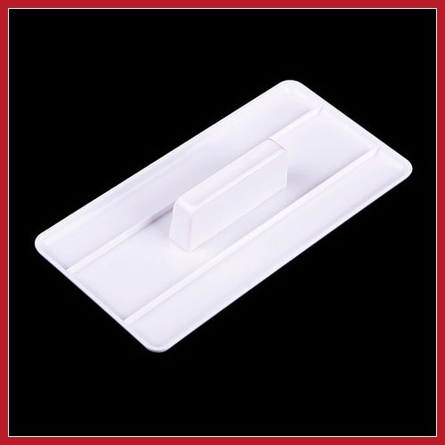 portable chinagoods Fondant Smoothing Tool Cake Decorate Square Sugarcraft Smoother Polisher Mold High Quality Cute Fashion(China (Mainland))