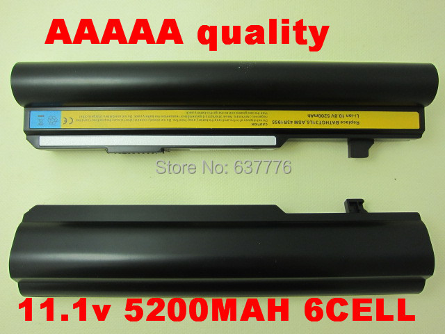 [Special Price] New 6 cells Laptop Battery For Lenovo F40 F40A F40M F41 F41A F41G F41M F50 F50A Y400 Y410 Y410a ,Free shipping(China (Mainland))