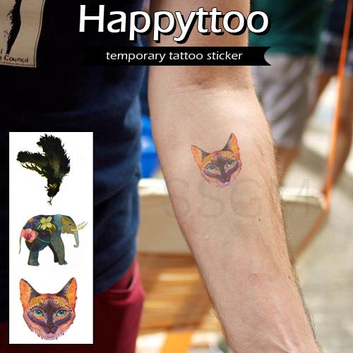 Временная татуировка SSGM  01 купить временная регистрация через уфмс