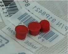 1 шт. для ноутбука указатель мыши TrackPoint красная шапочка для IBM lenovo thinkpad указатель так дешево