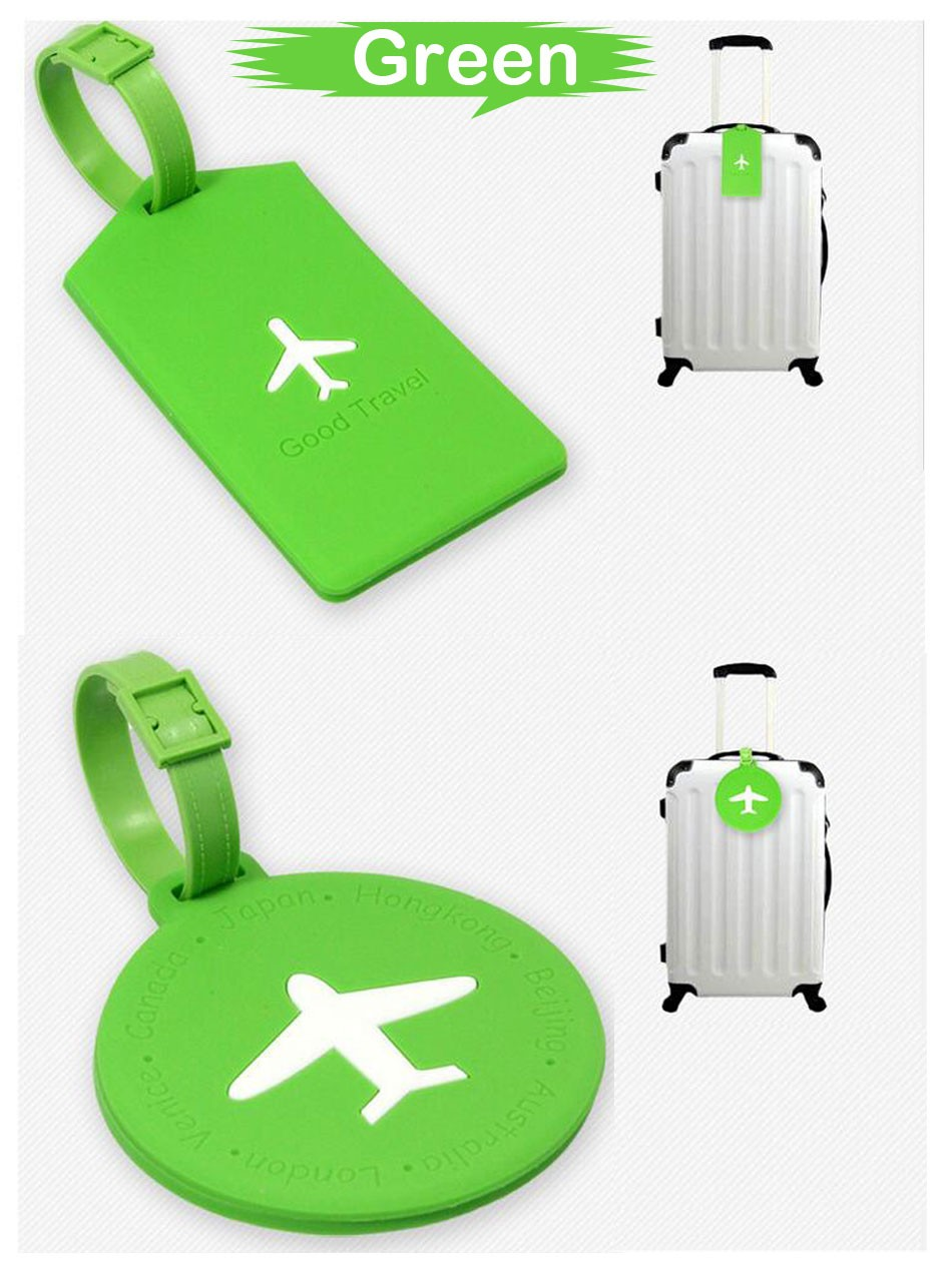 Luggage&bags-Accessories_06
