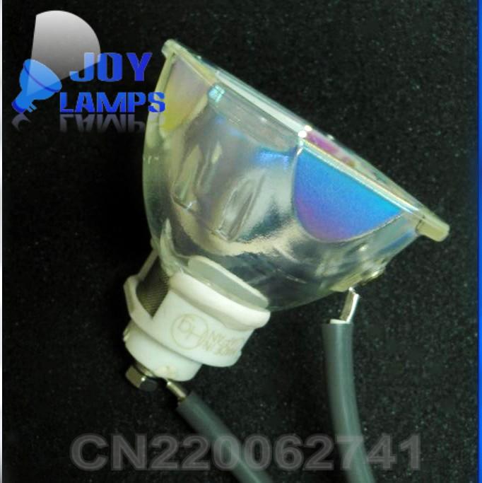 VLT-HC5000LP Replacement Projector Lamp/Bulb For Mitsubishi HC4900/HC4900W/HC5000/HC5000BL/HC5500/HC6000(China (Mainland))