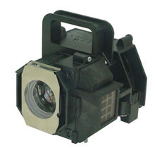 Free Shipping Yanuoda Projector Lamp ELPLP49 With Housing For Epson EH-TW3200 / EH-TW3500 / EH-TW3600(China (Mainland))