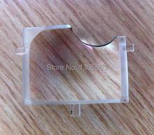 Accesorios para proyectores proyector lente orgánica espejo convexo para Infocus IN26