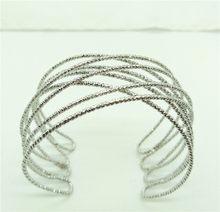 LZHLQ קאף צמידים לנשים מותג גדול בוהמיה Boho אופנה צמידים הודי בנות צמידים & צמידי נקבה חמוד גבירותיי תכשיטים(China)