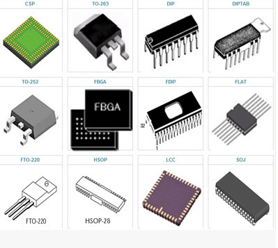 New and original , Low price high quality chip & ADS5400MHFSV ADS5400 ti CQFP-100(China (Mainland))