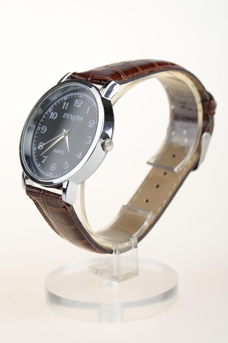 4CM Fashion men watches Women luxury Brand Watches Quartz Watch Stainless steel Ultra thin Watches Men