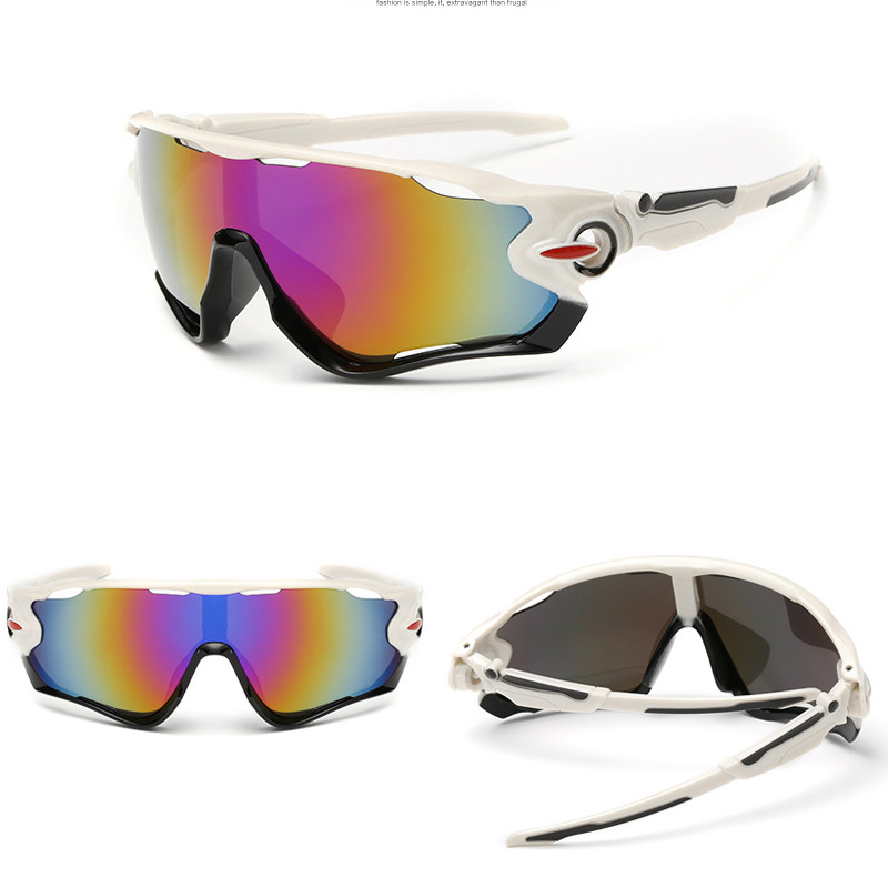 Brand-New-Cycling-Eyewear-Sport-Cycling-Glasses-Sunglasses-Men-Women-Bike-