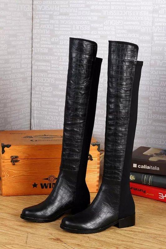 Эротические фото женских ног в сапогах 24 фотография