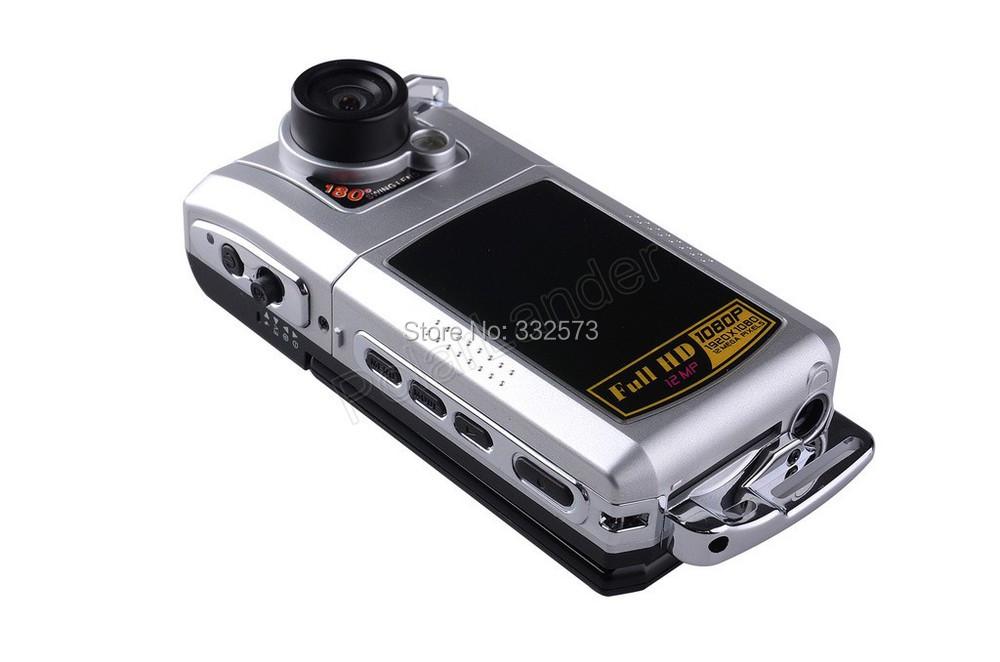 Видеорегистратор f900lhd full hd цена