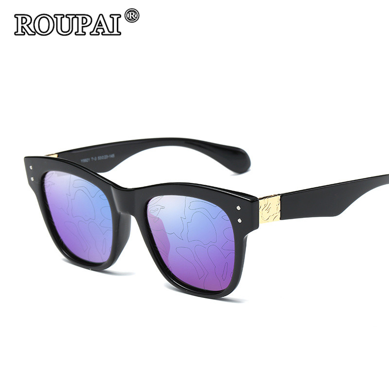 latest ladies sunglasses  Online Buy Wholesale latest fashion girls sunglasses from China ...