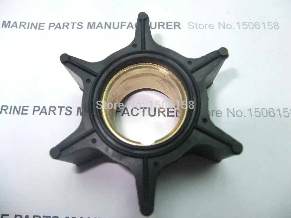 Buy Outboard Motor Impeller For Mercury