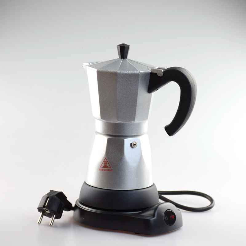 Coffee Maker Percolator Reviews : Coffee Electric Percolator Reviews - Online Shopping Coffee Electric Percolator Reviews on ...