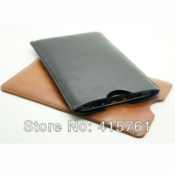 Universal 9 inch Android Tablet Leather Flip Case Cover PC Optinol 7 8 9.7 inch10''  -  Meenoo Mi's store store