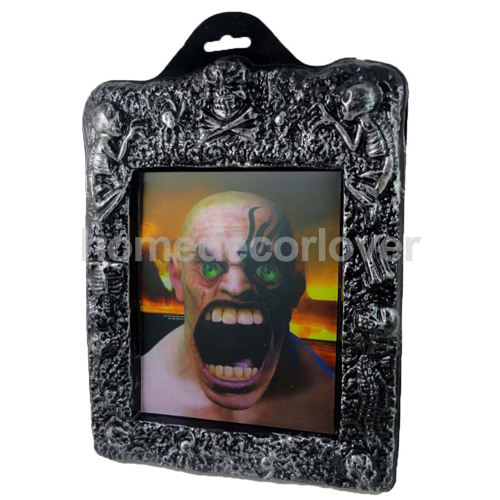 Compra espejo m gico de halloween online al por mayor de china mayoristas de espejo m gico de - Espejo magico juguete ...