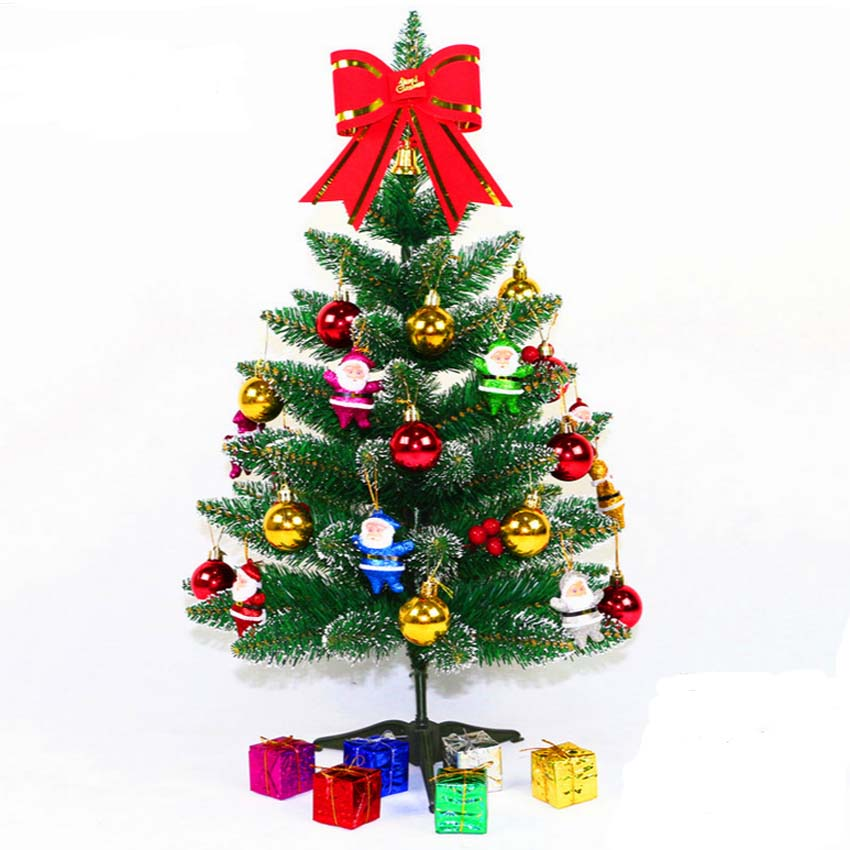 6pcs 27cm Christmas Tree Honeycombs Tissue Paper Trees: Online Buy Wholesale Styrofoam Box From China Styrofoam