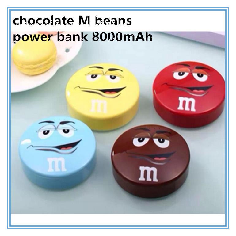 Popular Chocolate Brands in us Brand New Cute Chocolate m