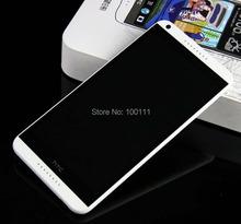 "Original Unlocked HTC Desire 816 Mobile Phone Dual SIM 5.5"" 1.5G RAM 13MP camera Refurbished Android phone Free DHL-EMS Shipping(Hong Kong)"