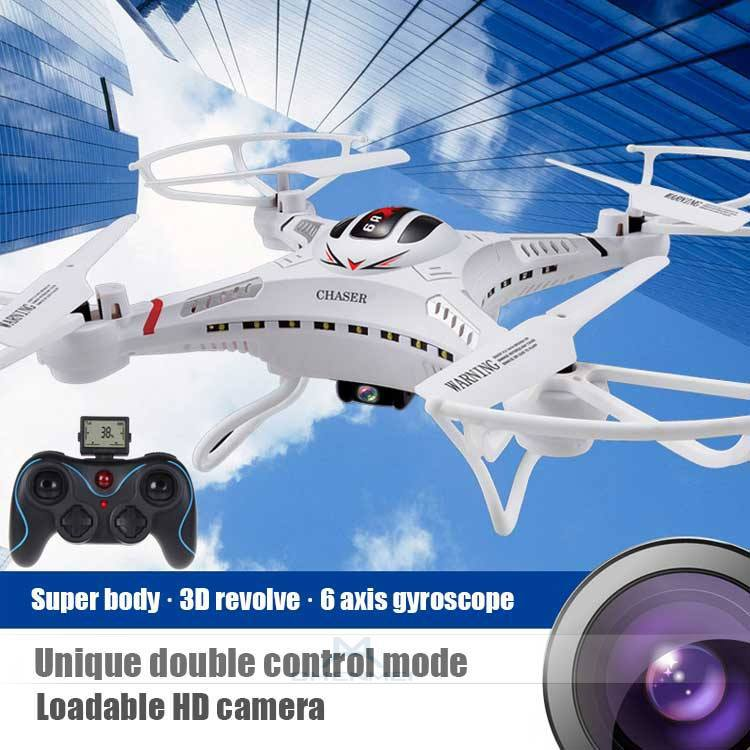 New type of professional mini drones quadcopter with camera rc helicopters for beginners radio control rc drone reviews is born(China (Mainland))