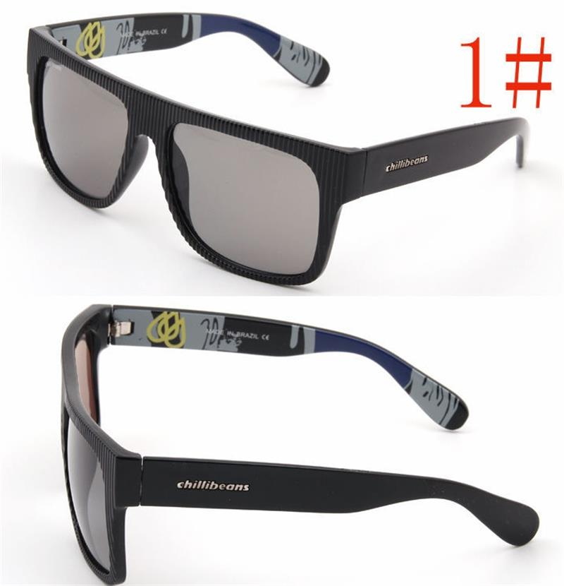 100PCS/LOT Hot Sale Fashion Sunglasses Mens Brand Designer Men's Sunglasses Sports Mens Glasses gafas de sol(China (Mainland))