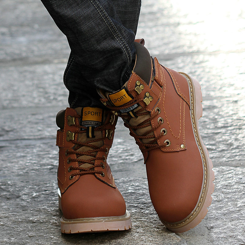shoe boot laces Picture - More Detailed Picture about Spring New ...