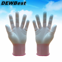 AiTes 2pcs/lot/1pair Hot selling 2015 Newest Gel Glove safety work gloves(China (Mainland))