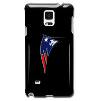 new england patriots dekking van het geval voor samsung galaxy note caso 4 noot 3 s3 s4 s5 s6 voor iphone 6 plus 5 5s 5c 4 4s gratis verzending