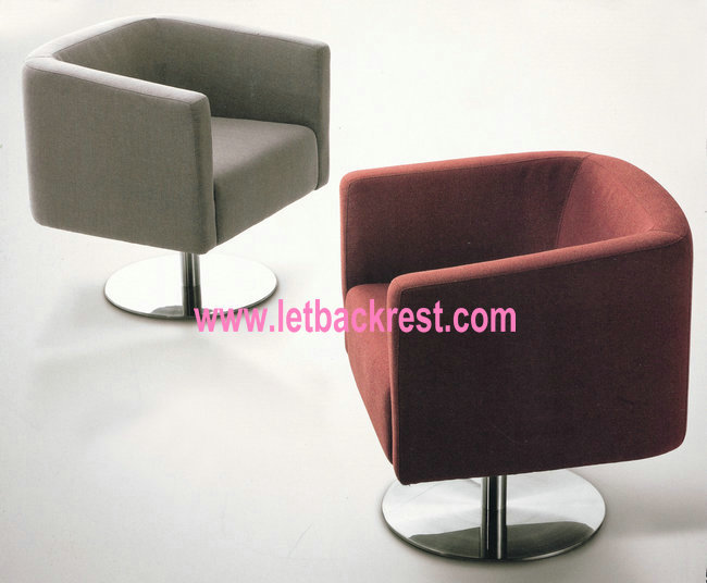 Modern Classic Office Furniture China Leisure Chair