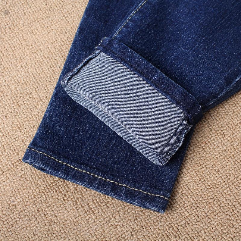 2015   Женщины Maternity Джинса Pregnant Clothes Prop Jean Брюки Trousers CloТонкийg For Pregnancy Clothes D51