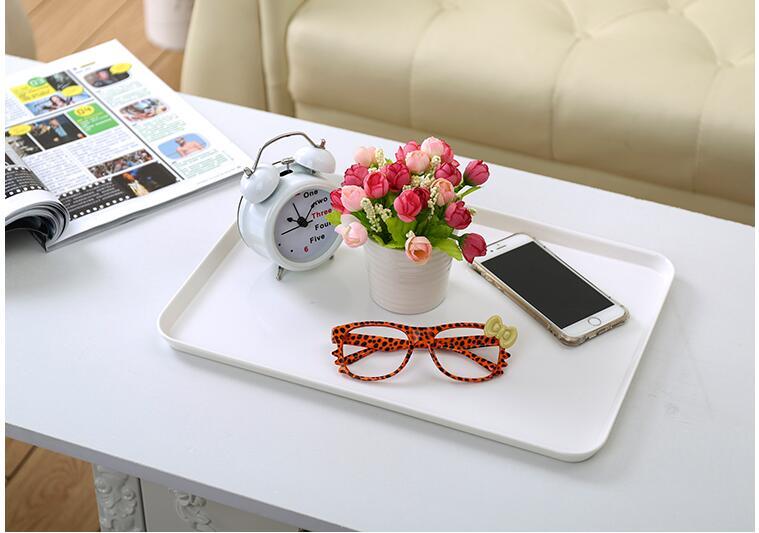 Achetez en gros m lamine plateau de service en ligne des for Grossiste vaisselle restaurant