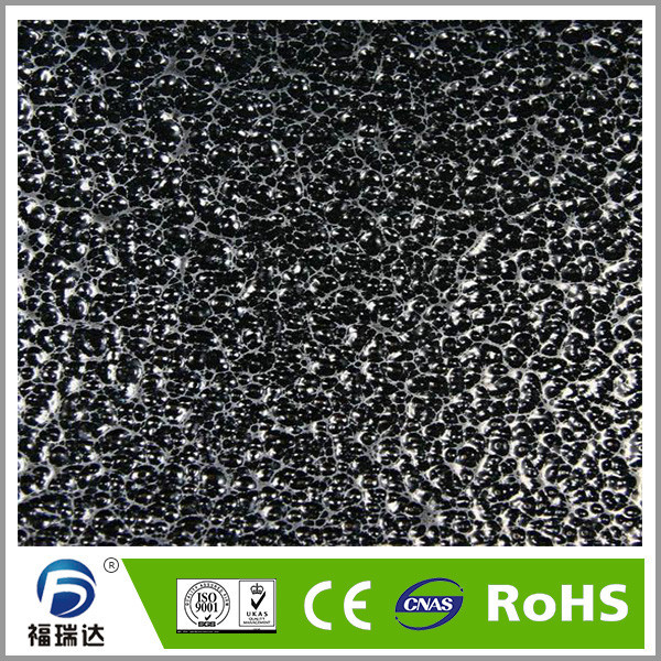 Inteiror polyester epoxy resin hammer texture electrostatic powder paint(China (Mainland))