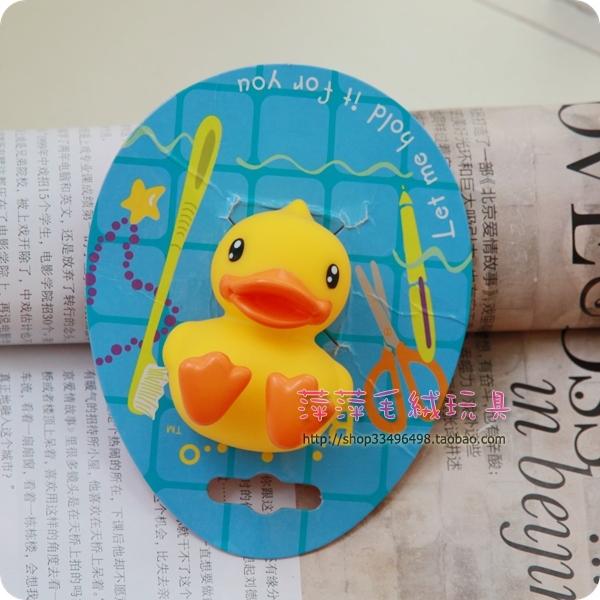Наборы для ванной из Китая