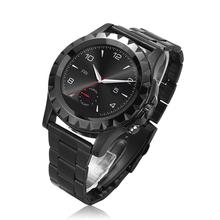 Горячая распродажа 2015 смарт первоначально S2 / T2 Smartwatch для Android телефон mp3-плеер часы пульсометр смарт часы