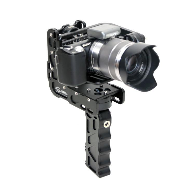 Аксессуары для фотостудий Nebula 2015 4000 Lite 3/a7s GoPro H4 H3 + Xiaoyi Sjcam SJ4000 SJ5000 iPhone 6 6Plus Nebula 4000 lite