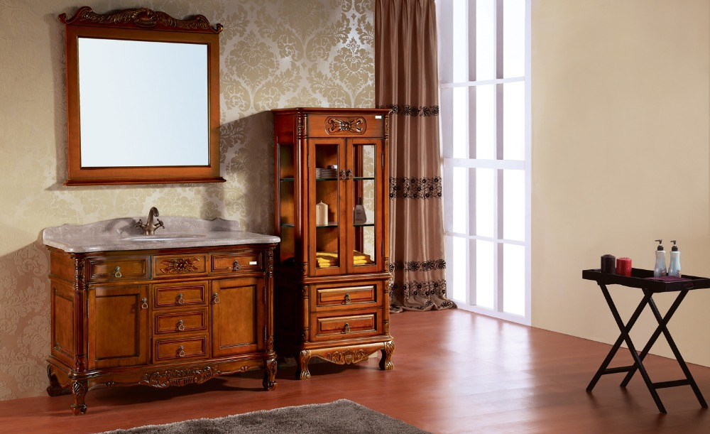 Buy bathroom cabinet for sale from for Bathroom cupboards for sale