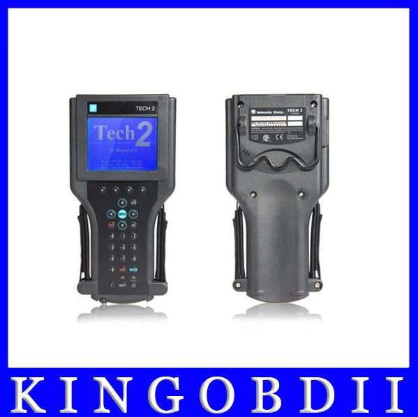 2015 Hot Sales full set gm opel tech 2 usb diagnostic interface,Free DHL Support GM,OPEL,SAAB SUZUKI,HOLDEN GM Tech 2 Scanner(China (Mainland))