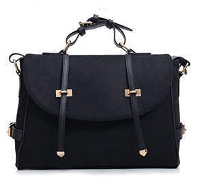 Free Shipping High Quality Women Woolen Cloth Messenger Bag Handbags Winter Shoulder Bags Tote(China (Mainland))