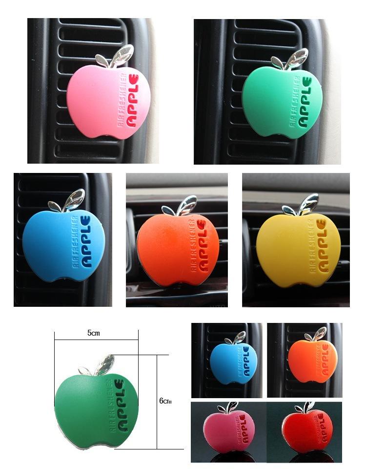 Ароматизатор для авто New brand 2015 автомобильные ароматизаторы chupa chups ароматизатор воздуха chupa chups chp801