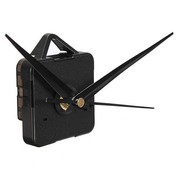 ShopEasy Quartz Clock Movement Mechanism DIY Repair Tool(China (Mainland))