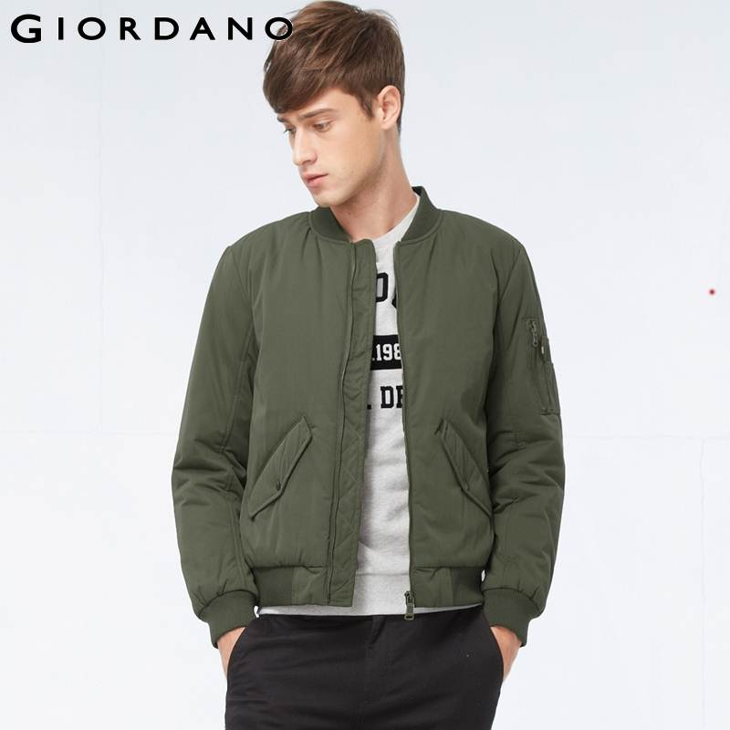 superdry aliexpress