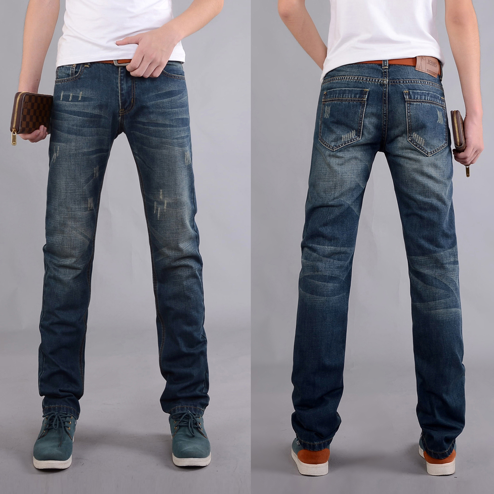 Men jeans sale – Global fashion jeans models
