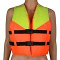 Child Water Sports Life Vest Jackets Children s Lifejacket Fishing Life Saving Vest Inflatable Life Jacket