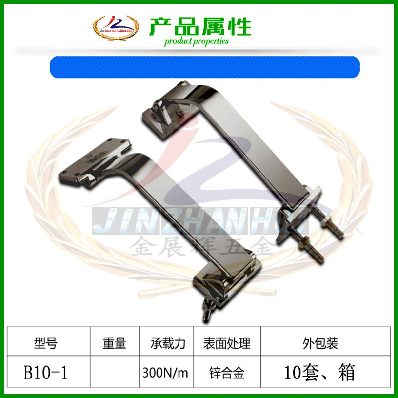 hardware for furniture,sectional sofa connecting hardware, furniture assembly hardware(China (Mainland))