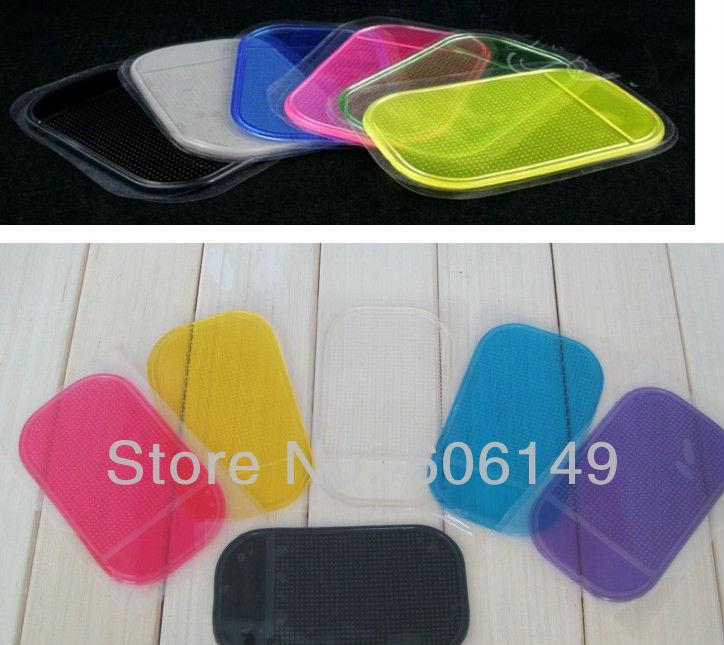 Автомобильные держатели и подставки 200pcs /iphone 4s 4 G 5 HTC PDA mp3 mp4 мобильный телефон htc desire 516 htc 516 core 5 0 1 4 5mp gps wifi