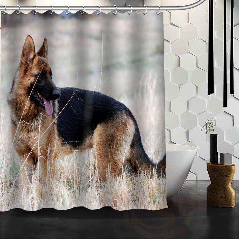 rideaux allemand promotion achetez des rideaux allemand promotionnels sur. Black Bedroom Furniture Sets. Home Design Ideas